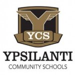 YCSlogo