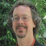 David Reynolds, Board Member