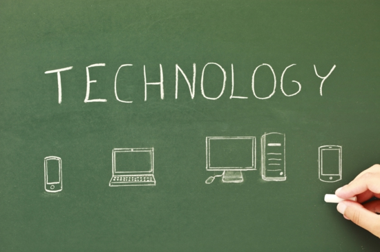 Educational technology: Teaching Tools or Toys?