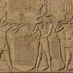 hieroglyphic pic 2