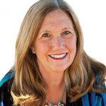 Martha Kaufeldt, Board Member